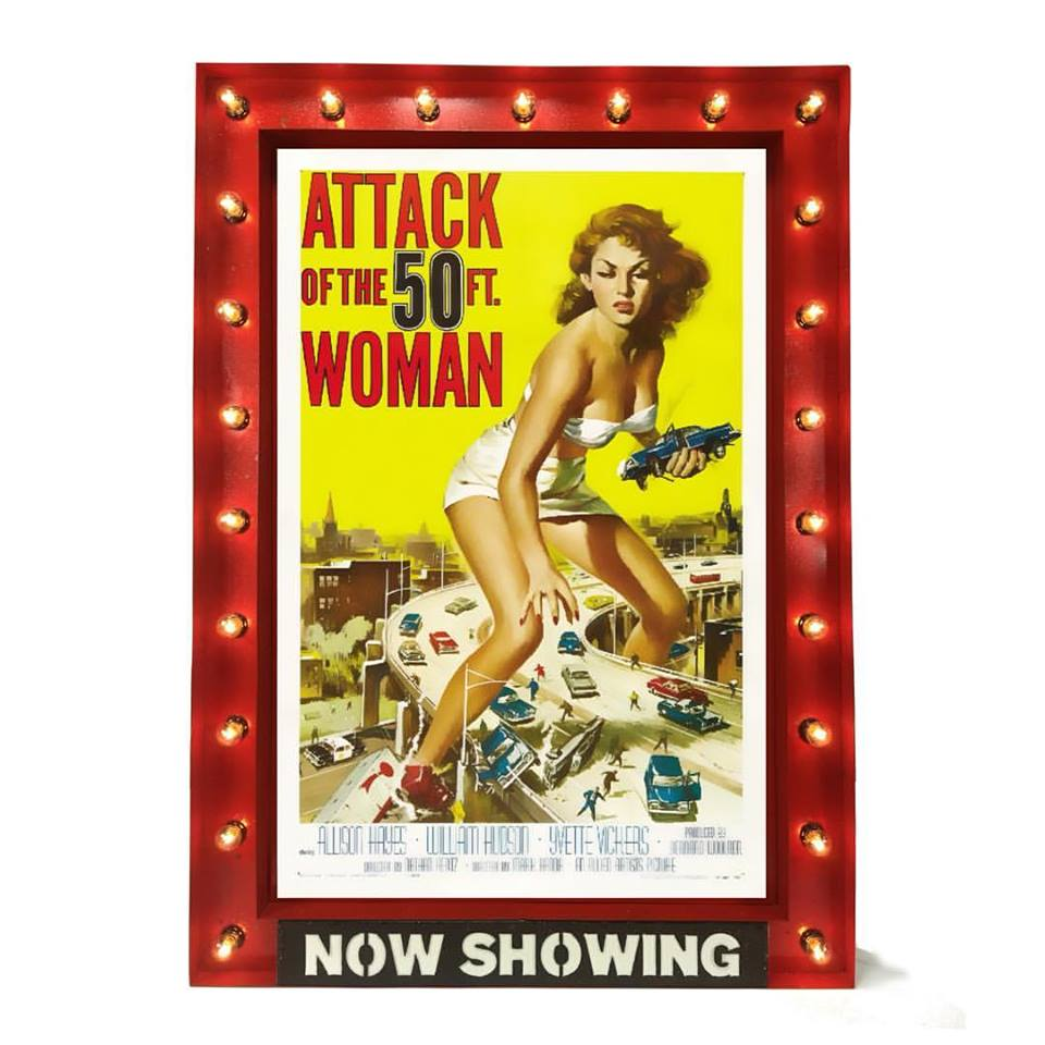 movie-poster-marquee.jpg