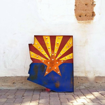 Arizona state flag.jpg