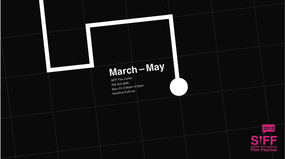 Screen Shot 2014-04-18 at 6.03.41 PM.png