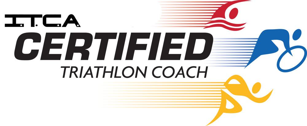 ITCA Certified