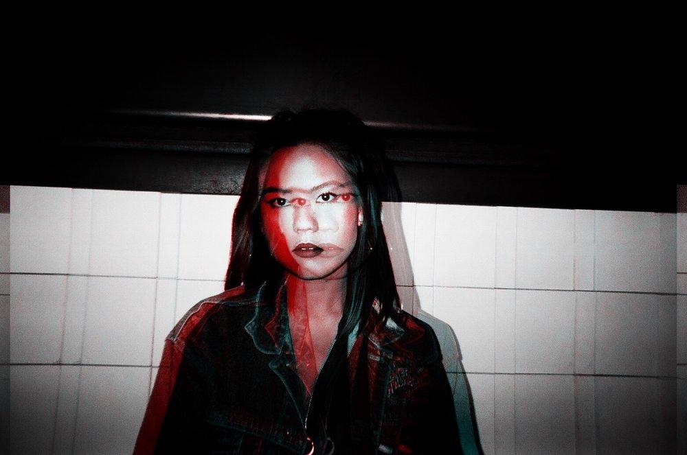Chloe Tang 2.jpg