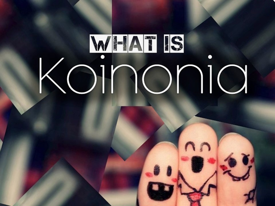 What is Koinonia_.jpg
