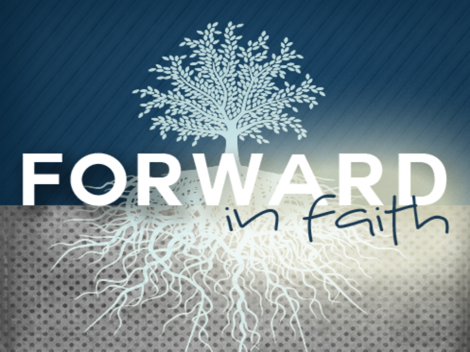 Forwarrd-in-Faith-Sermon-Title-Web-Small.png