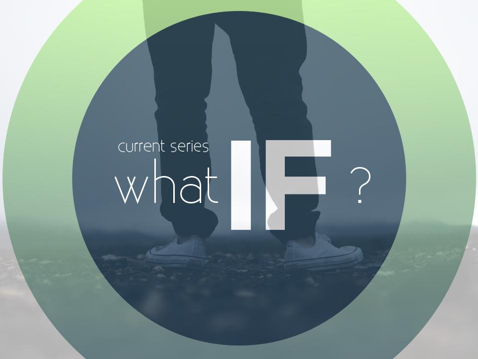 IF-Series-Listen-Page.jpg