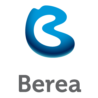 berea_fb_logo.png