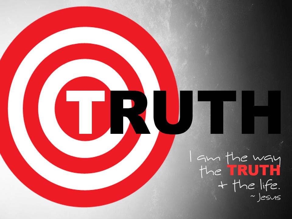 Listen---Truth.jpg