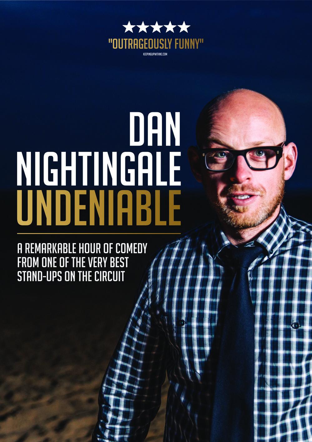 Dan Nightingale A3.jpg