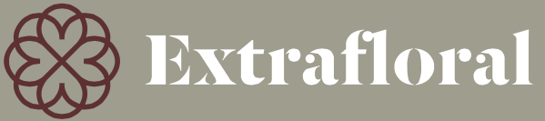 Extrafloral