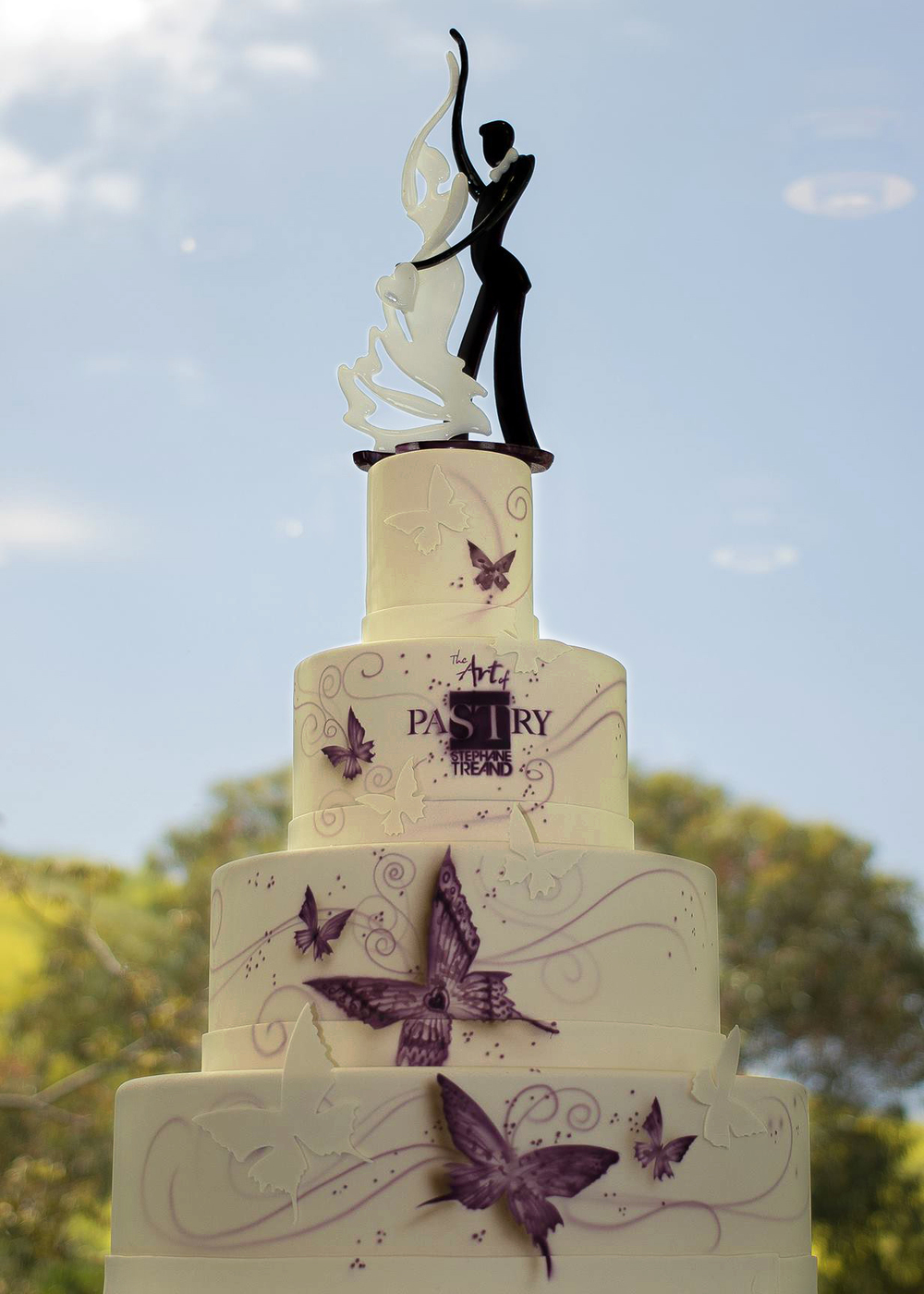weddingcake2.jpg