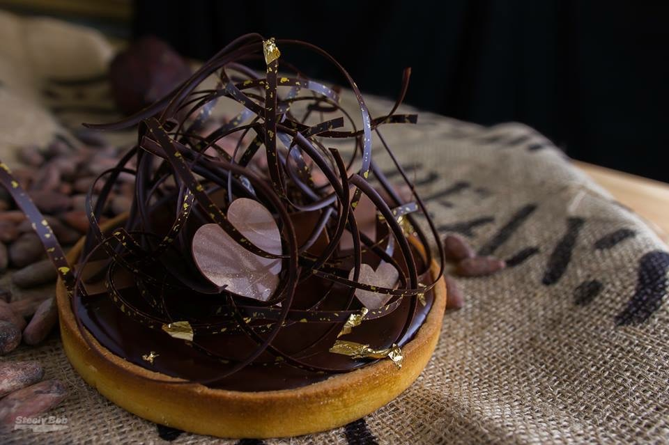 Tart-Chocolate-2.jpg