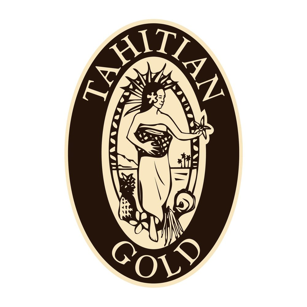Tahitian Gold Company  is a manufacturer of gourmet vanilla products specializing in authentic Tahitian Vanilla, the world's rarest and most coveted variety.   Tahitian Vanilla
