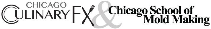 CSMM-CCFX-Logo2.jpg