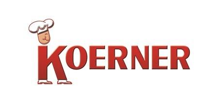 koerner-1480459797.jpg