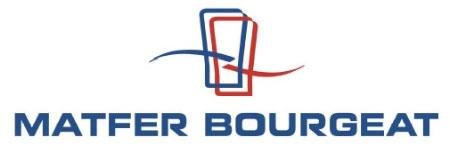 Matfer_Bourgeat_Logo.jpg