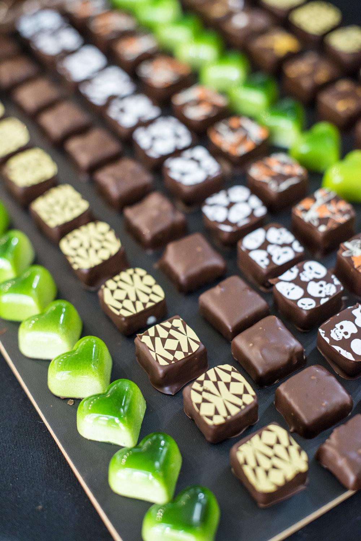 chocolat-3 copy.jpg