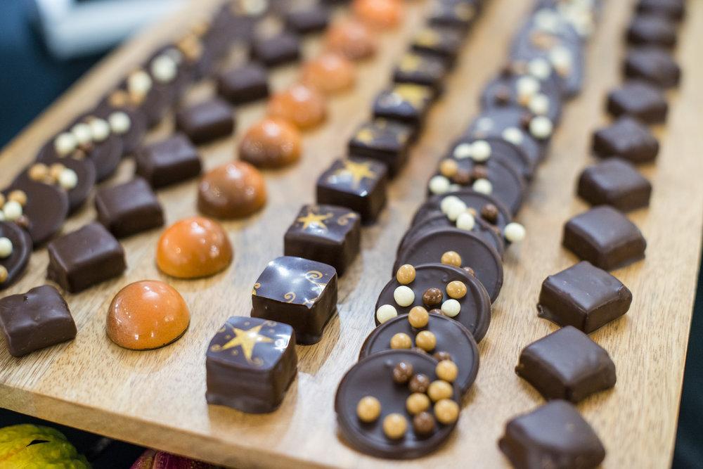 chocolat-4 copy.jpg
