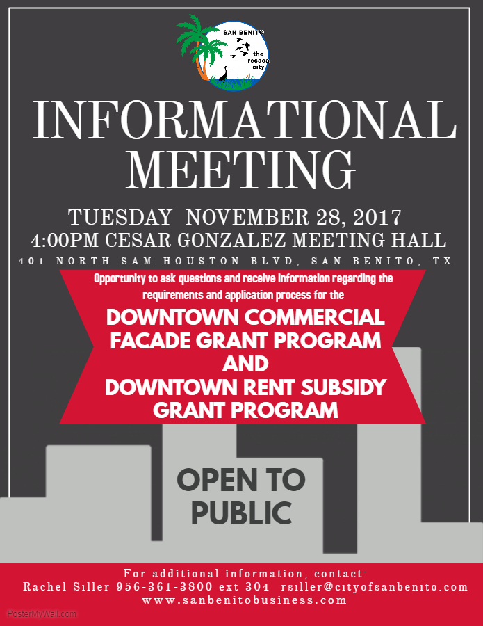 2017-11 information mtg flyer.jpg