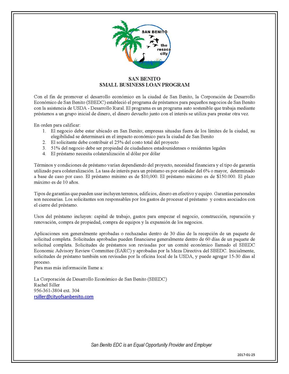 SB Program Leaflet updated 2018-01-25 (Spanish).jpg