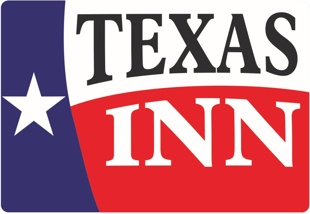 texas inn logo 3.png