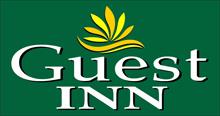 guest inn logo.png