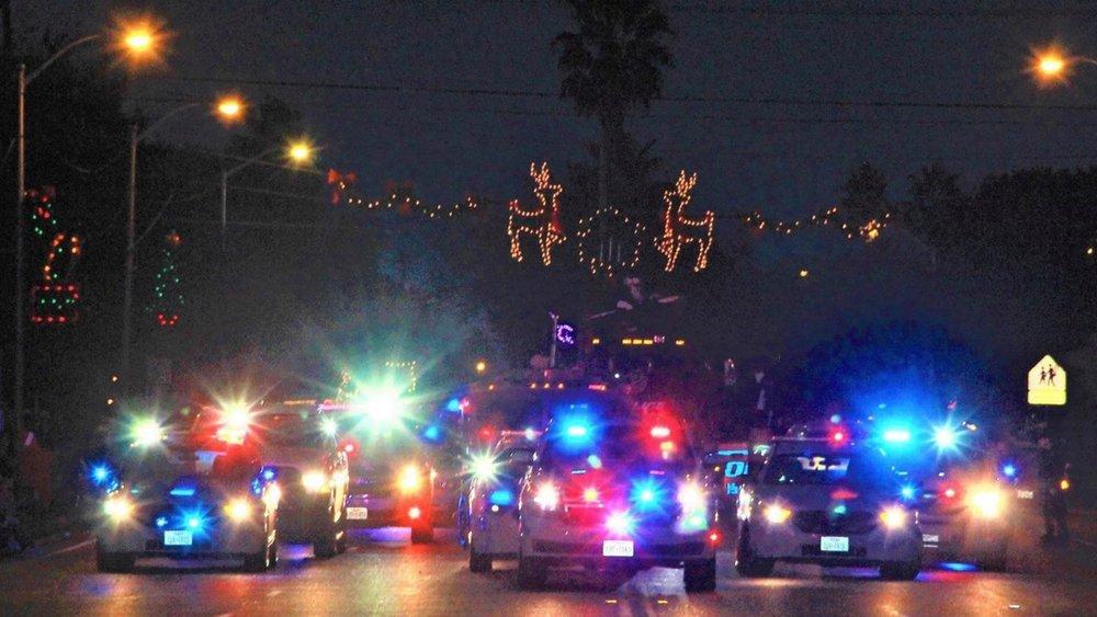 christmas parade 1.jpg