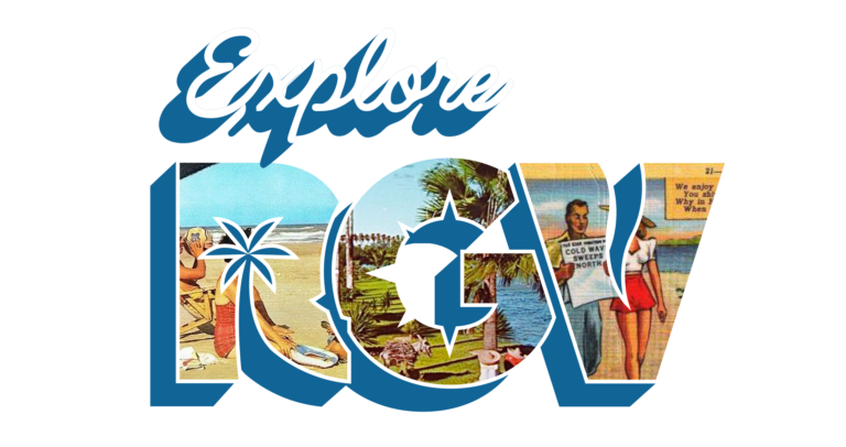 Visit  Explore RGV , courtesy of the  Lower Rio Grande Valley Development Council , for valley-wide attractions.  The Explore RGV app is also available on iTunes and Google Play.