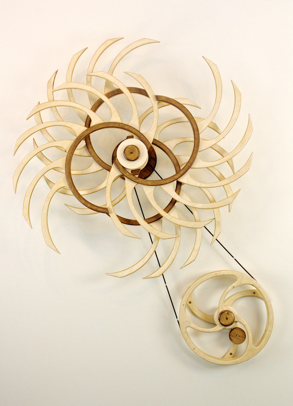 Aztec Kinetic Sculpture by David C Roy 4.jpg