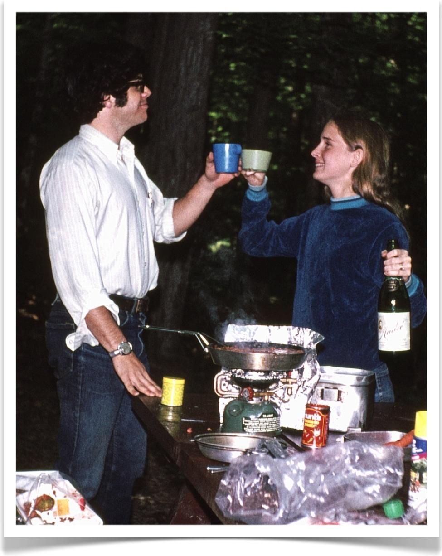 Marji+David+toast.jpg