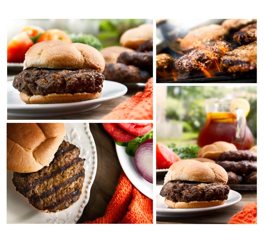 e_burger_combo.-2084734595-O.jpg