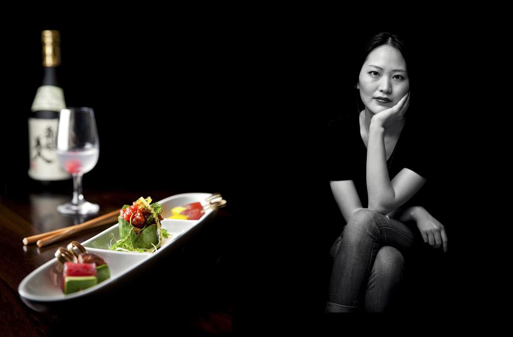 sq_sushi_combo.jpg