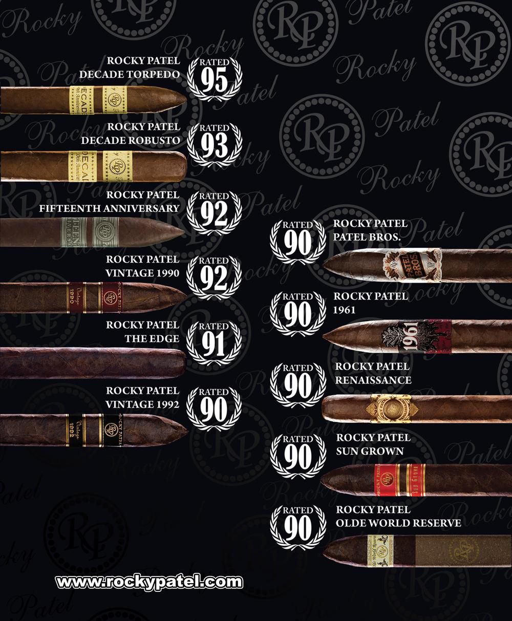 jwk_patel_cigars.jpg