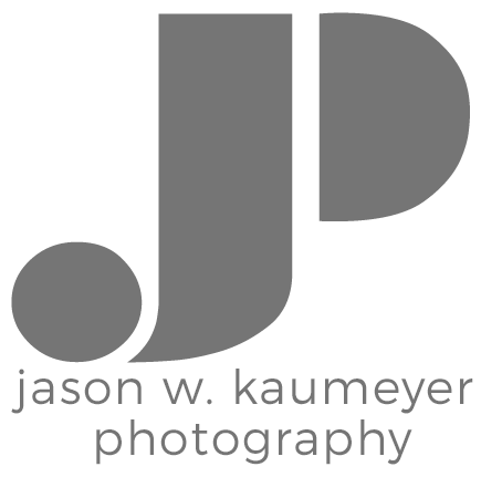 jason w. kaumeyer photography