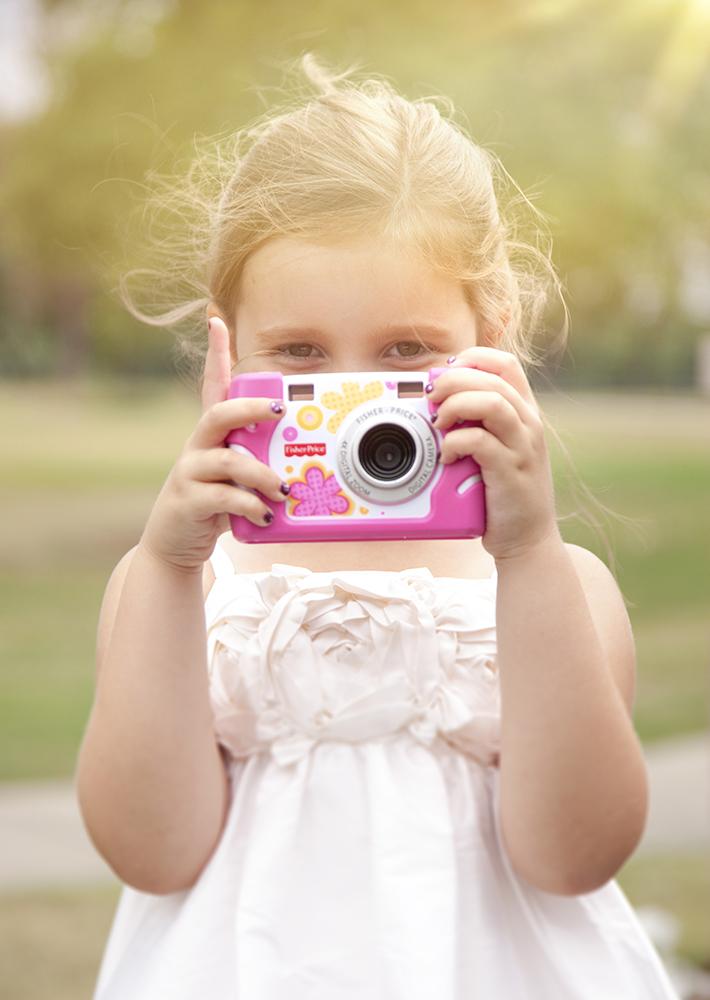 kid_camera_web.jpg