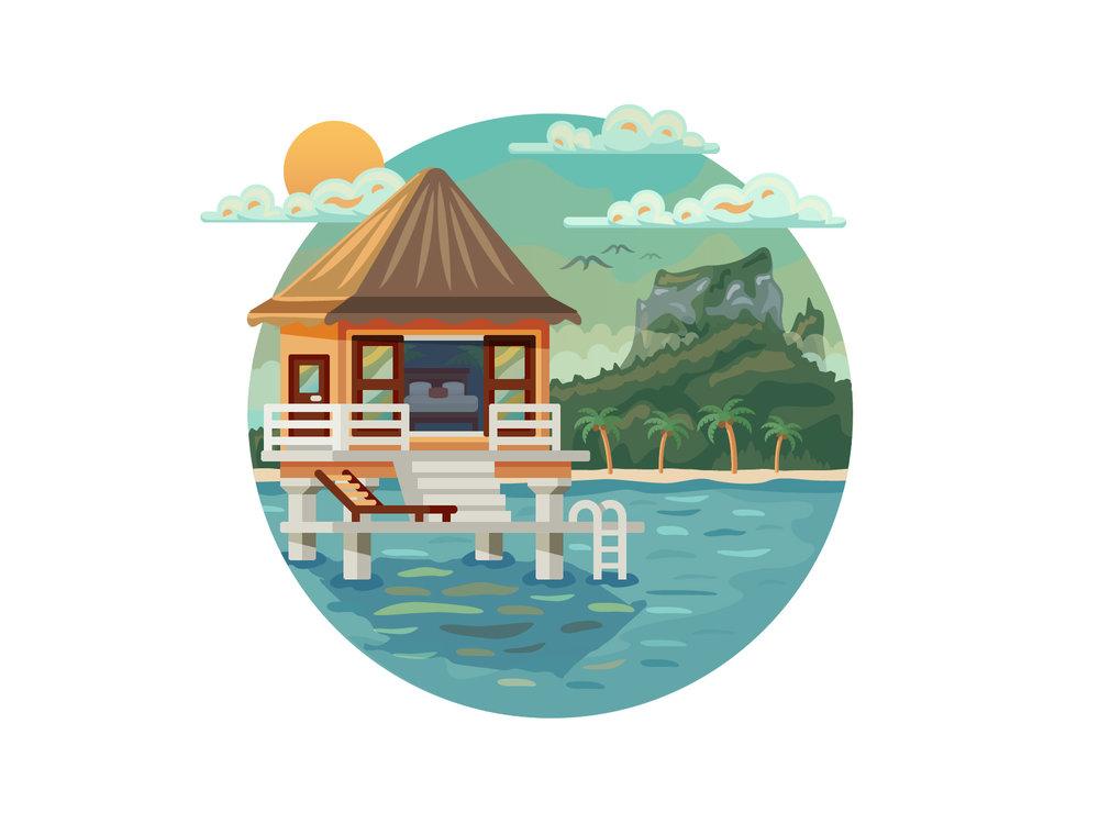 Bora Bora@4x-80.jpg