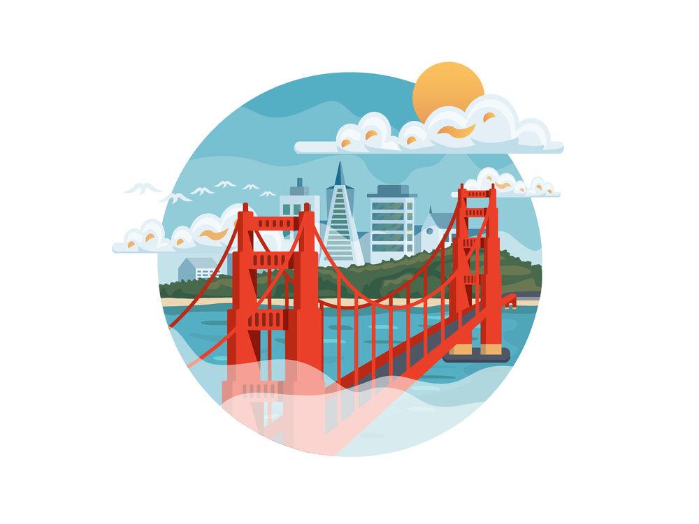 San Francisco@4x-80.jpg