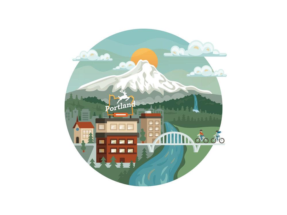 Portland@4x-80.jpg