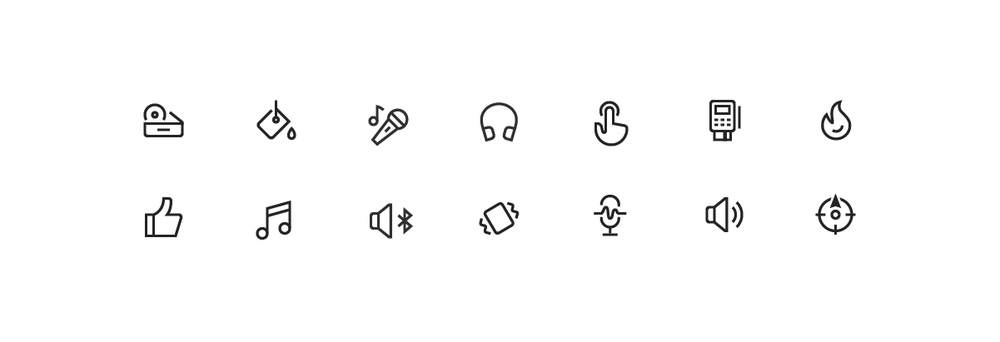 Bose Iconography.png