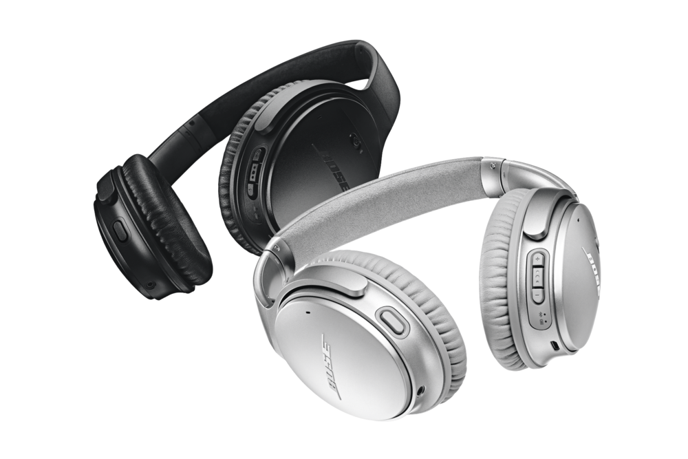 Bose Headphones.png