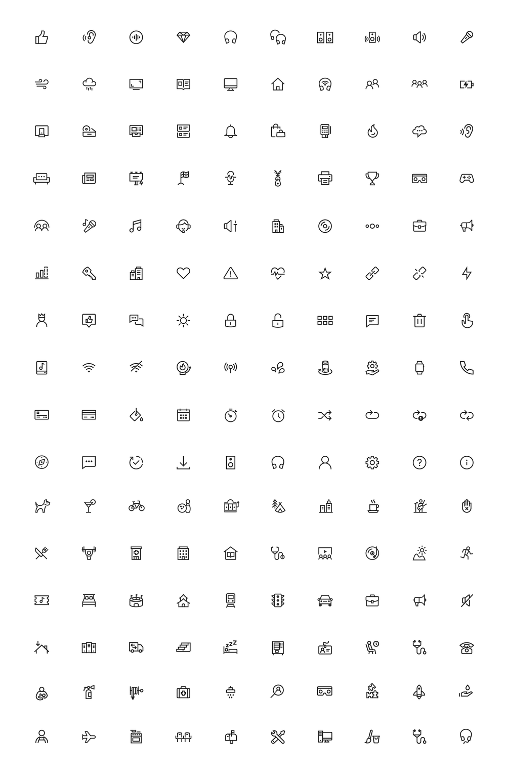 Bose Icon Set@2x.png