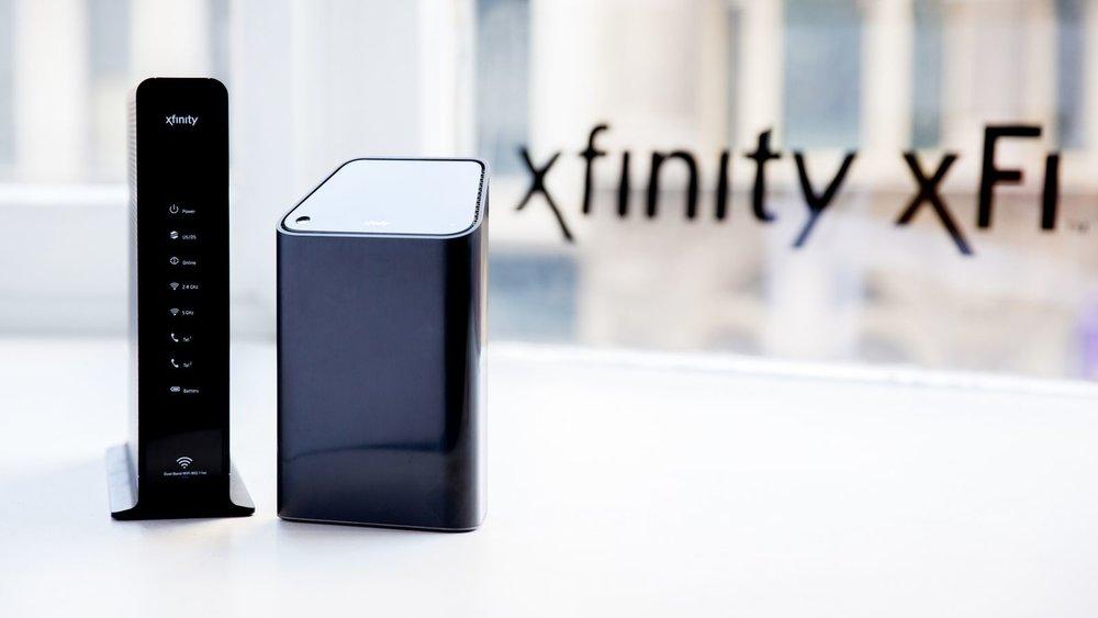 5._Xfinity_xFi_gateway.0.jpg
