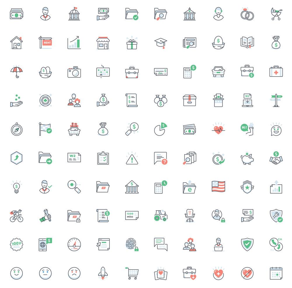Icons@2x-100.jpg