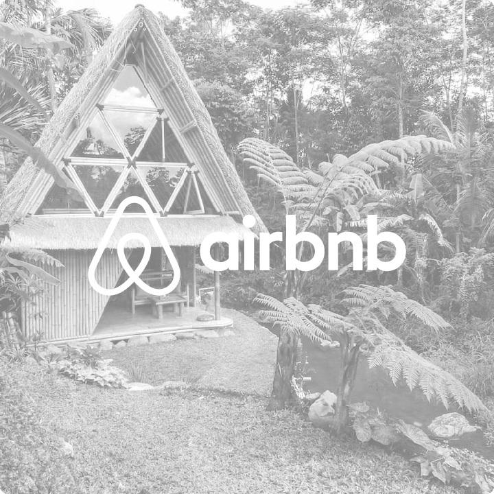 airbnb@2x-100.jpg