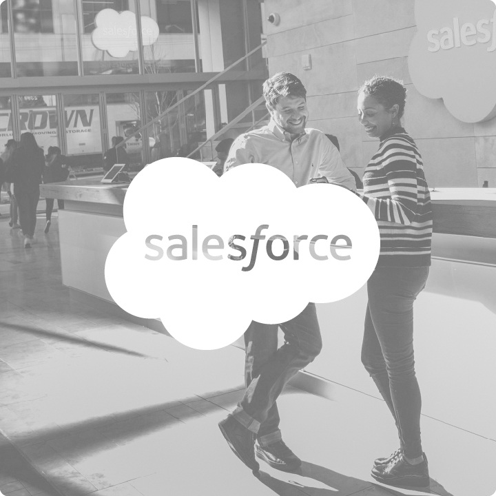 salesforce@2x-100.jpg