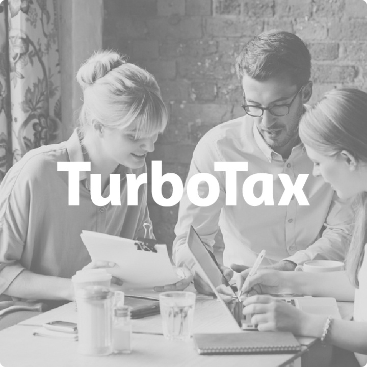 turbotax@2x-100.jpg