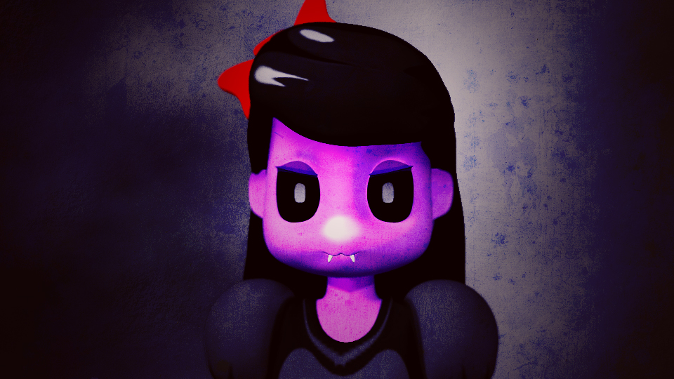By satoshi_dos