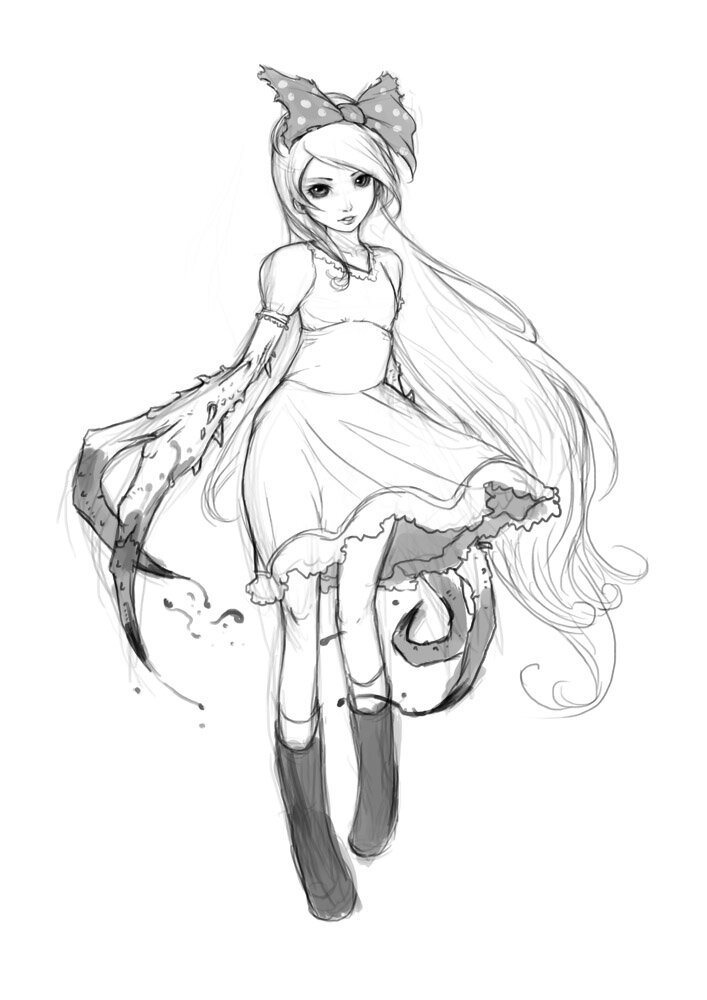 By Muju