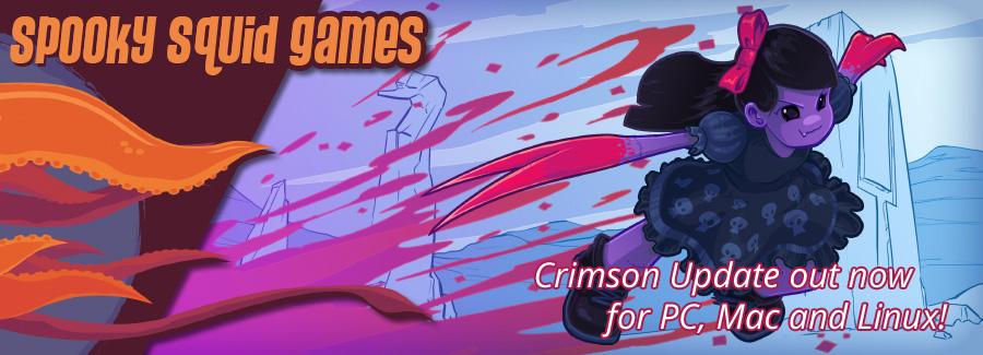 main-title-crimson-update.jpg
