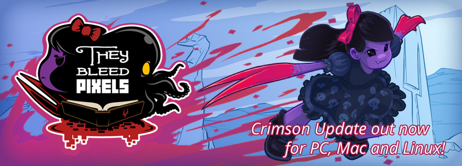 main-title-crimson-update.jpg
