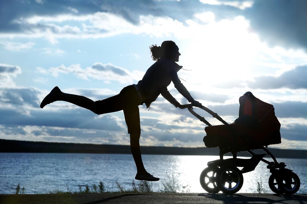 mom stroller stock.jpg