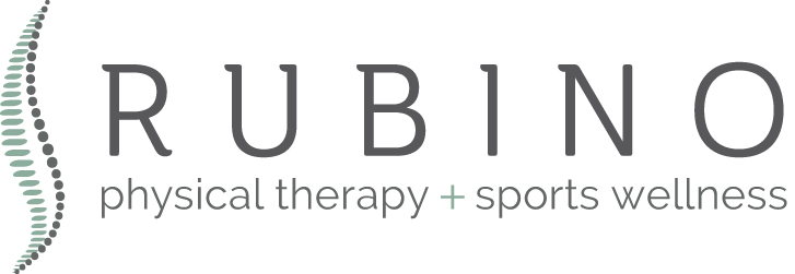 Rubino Physical Therapy + Sports Wellness